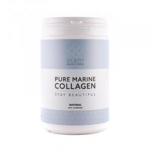 - vis collageen naturel (asc gecertificeerd) - 300 g van Plent