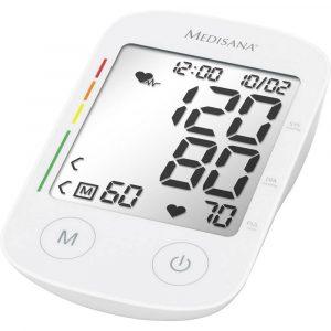 Medisana 51178 Bloeddrukmeter Bovenarm